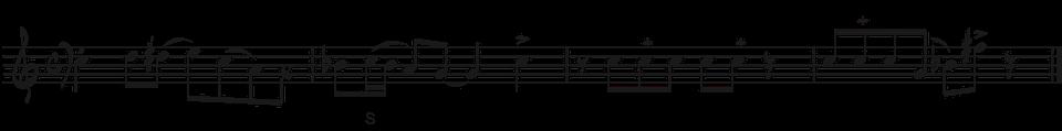 C Keys-EX4