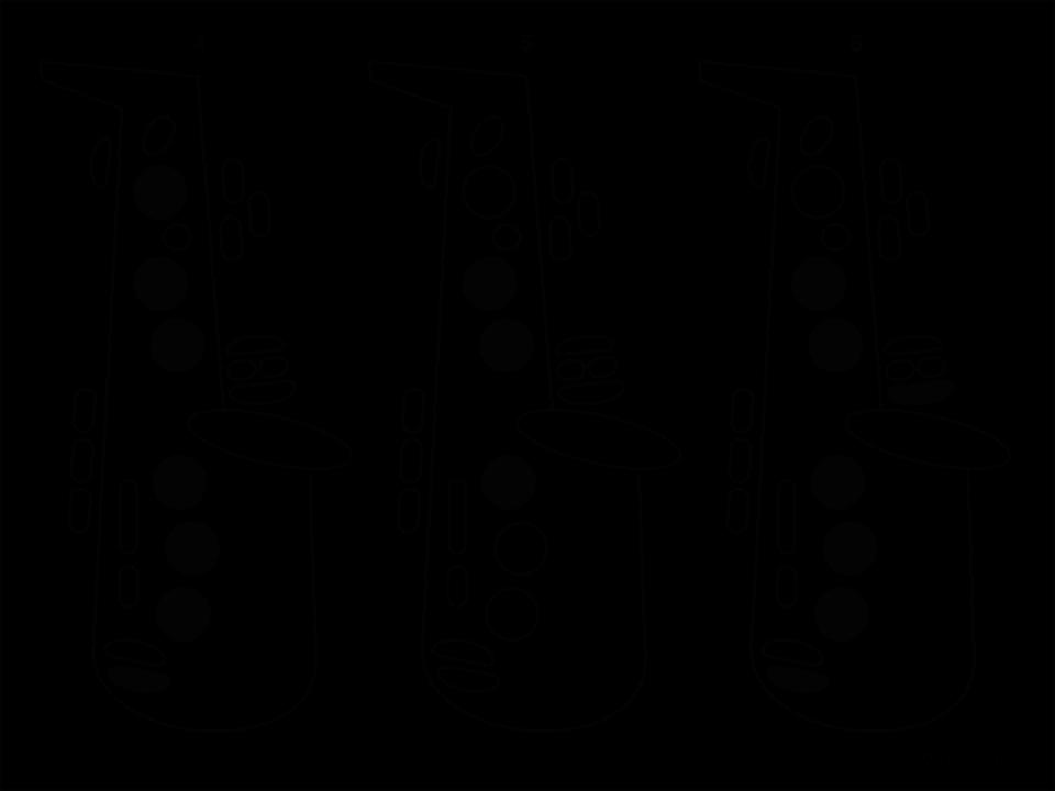 フィンガーチャート C Keys-02